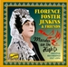Pochette de Florence Foster Jenkins - Queen of the night