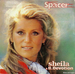 Vignette de Sheila B. Devotion - Spacer