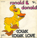 Vignette de Ronald and Donald - Couac couac love